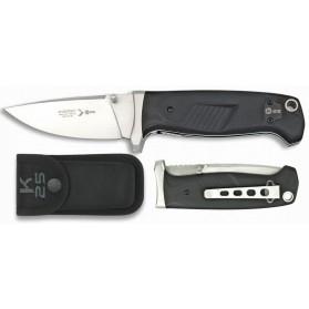 Nôž K25 Energy Pro