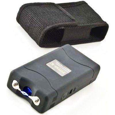 Elektrický paralyzér baterka 910 A