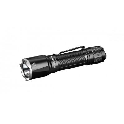 Baterka Fenix TK16
