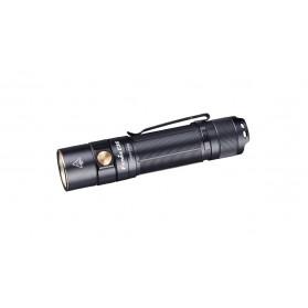 Baterka Fenix E35 V3.0