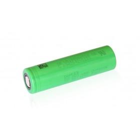 Nabíjateľná batéria SONY