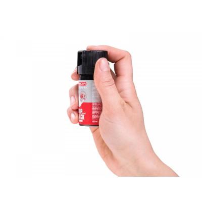 Obranný sprej Perfecta Pepper Stop Attack Xtreme 40ml (15%OC)