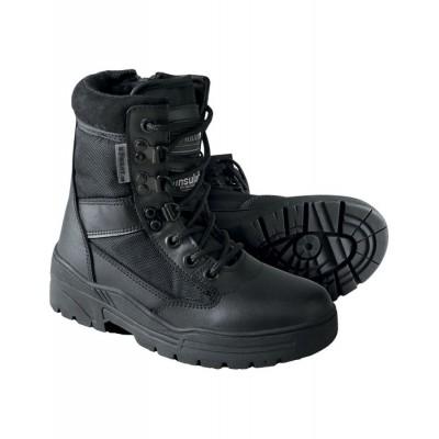 Detská taktická obuv KOMBAT PATROL