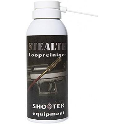 Čistenie zbrane - Stealth Barel Cleaner 150ml