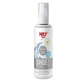 Deodorant do obuvi Shoe Fresh 100ml