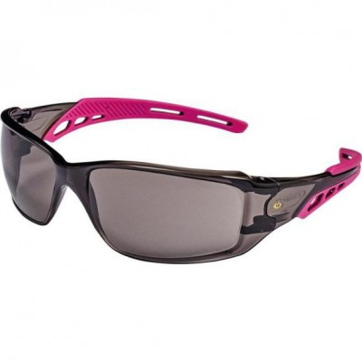 Ochanné okuliare iSpector Oyre, fialové