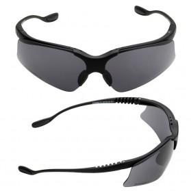 Taktické okuliare SWISS EYE® STINGRAY M-P