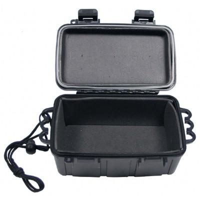 Box MFH vodotesný so šnúrkou 16,5x12x7,5 cm