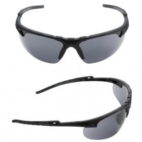 Taktické okuliare SWISS EYE® Apache