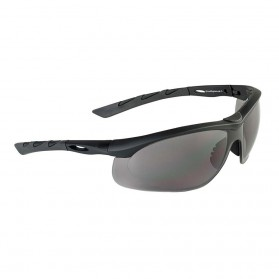 Taktické okuliare 40321 SWISS EYE® Lancer