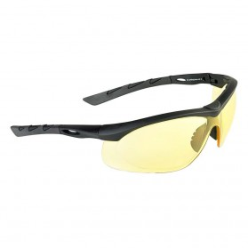 Taktické okuliare 40324 SWISS EYE® Lancer