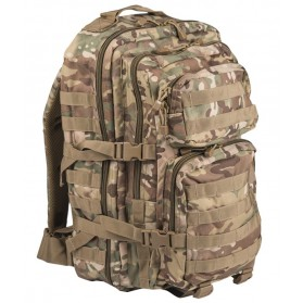 Batoh Assault 36L MULTITARN
