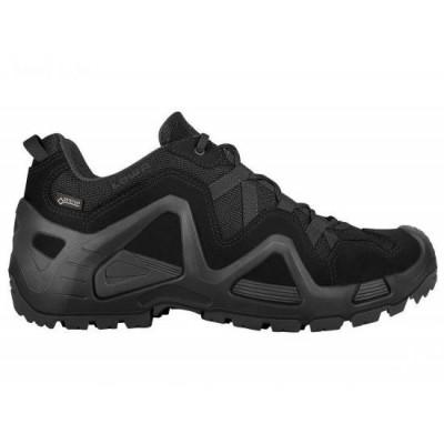 LOWA dámska taktická obuv ZEPHYR LO Ls, čierna