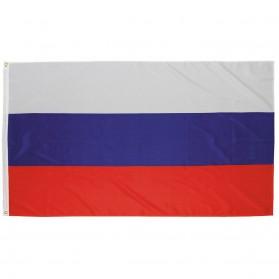 Vlajka Ruská veľká 150x90cm
