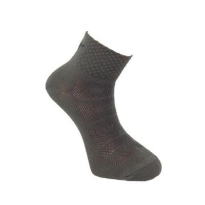 Ponožky BOBR športové - zelené