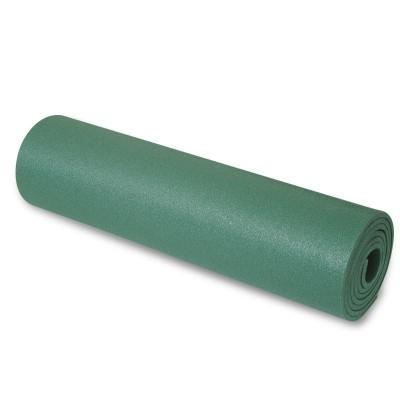 Karimatka jednovrstvová 8mm, tmavo zelená G95