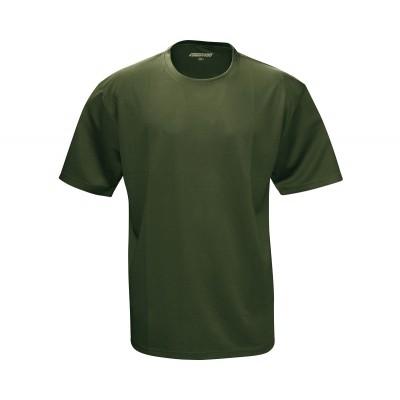 Taktické funkčné tričko...