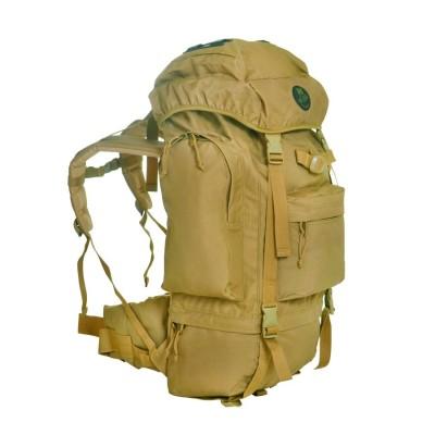 Batoh M-Tramp 65L s...