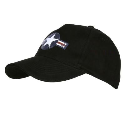 """Šiltovka """"Baseball"""" USAF..."""