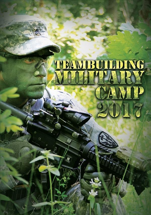 Camp_2017.jpg